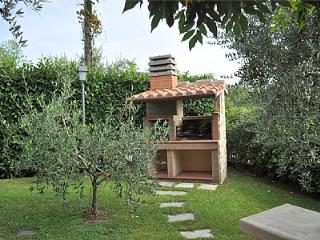 Montecatini Terme Italy Vacation Rentals - Home