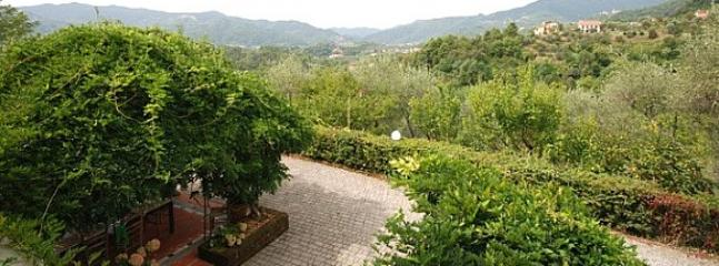 Bolano Italy Vacation Rentals - Home