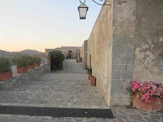Porto Ercole Italy Vacation Rentals - Home