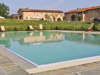 Pontedera Italy Vacation Rentals - Home