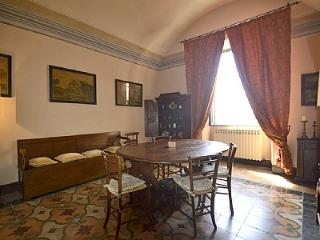 Gubbio Italy Vacation Rentals - Home