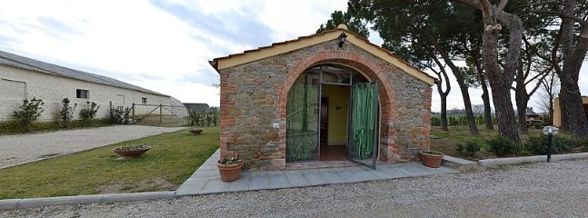 Terontola Italy Vacation Rentals - Home