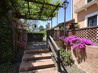Viagrande Italy Vacation Rentals - Villa