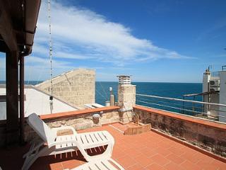 Polignano a Mare Italy Vacation Rentals - Home
