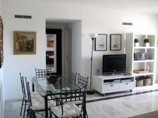 Marbella Spain Vacation Rentals - Apartment