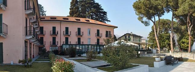 Appartamento Vitalia M