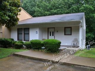 Hot Springs Village Arkansas Vacation Rentals - Apartment