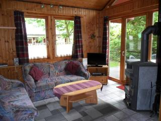 Extertal Germany Vacation Rentals - Home
