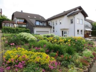 Blankenrath Germany Vacation Rentals - Apartment