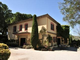 Pegomas France Vacation Rentals - Villa