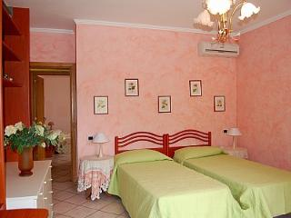 Sant'Agnello Italy Vacation Rentals - Home