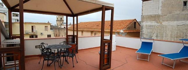Casa Graziella A