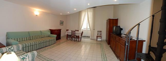 Casa Graziella E