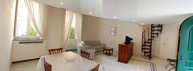 Sorrento Italy Vacation Rentals - Home