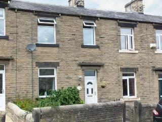 Skipton England Vacation Rentals - Home
