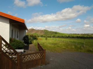 Geysir Iceland Vacation Rentals - Home