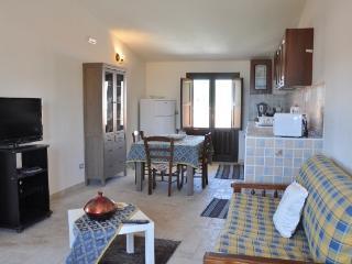 Avola Italy Vacation Rentals - Home