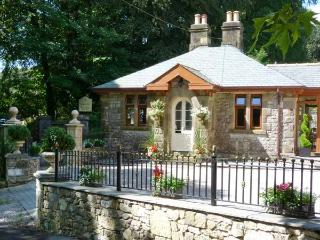 Allithwaite England Vacation Rentals - Home