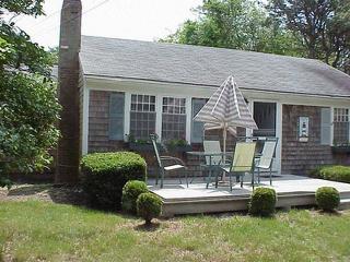 Dennis Port Massachusetts Vacation Rentals - Home
