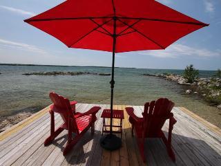Sauble Beach Canada Vacation Rentals - Home