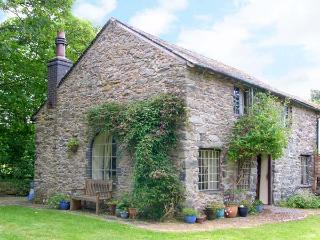 Llangadfan Wales Vacation Rentals - Home
