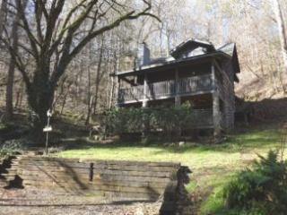 Townsend Tennessee Vacation Rentals - Home