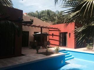 Tamarindo Costa Rica Vacation Rentals - Home