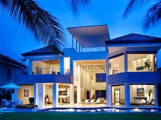Esterillos Oeste Costa Rica Vacation Rentals - Villa