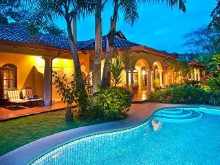 Jaco Costa Rica Vacation Rentals - Villa