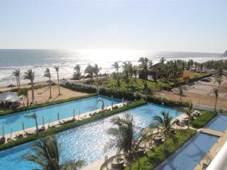 Mazatlan Mexico Vacation Rentals - Apartment