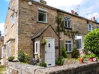 Wetherby England Vacation Rentals - Home