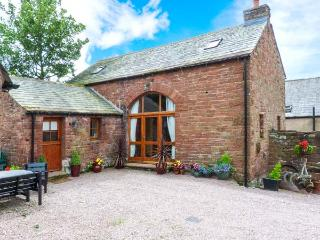 Melmerby England Vacation Rentals - Home