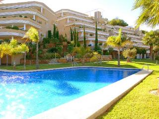 Denia Spain Vacation Rentals - Home