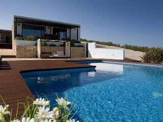 Silves Portugal Vacation Rentals - Villa
