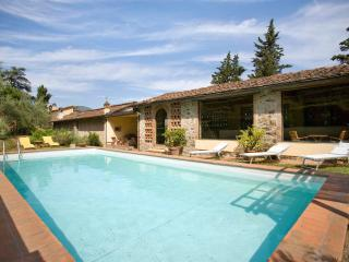 Guamo Italy Vacation Rentals - Home