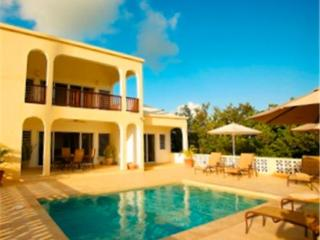 West End Anguilla Vacation Rentals - Home