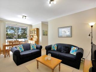 Clovelly Australia Vacation Rentals - Apartment