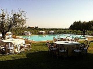 Genzano di Roma Italy Vacation Rentals - Home