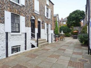 Broadstairs England Vacation Rentals - Home