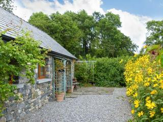 Freshford Ireland Vacation Rentals - Home
