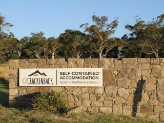 Crackenback Australia Vacation Rentals - Home