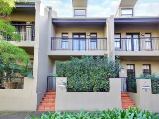 Saint Peters Australia Vacation Rentals - Home