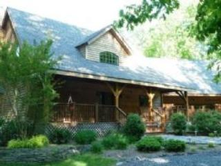 Orange Virginia Vacation Rentals - Home