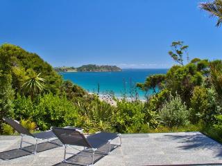 Waiheke Island New Zealand Vacation Rentals - Home