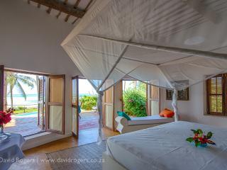Zanzibar Tanzania Vacation Rentals - Home