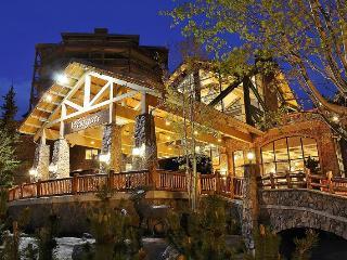 Park City Utah Vacation Rentals - Home