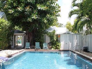 Key West Florida Vacation Rentals - Apartment