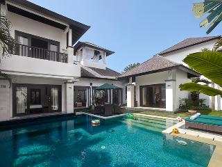 Nusa Dua Peninsula Indonesia Vacation Rentals - Villa