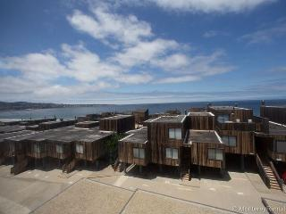 Monterey California Vacation Rentals - Apartment