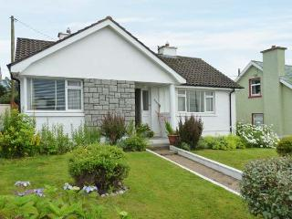 Falcarragh Ireland Vacation Rentals - Home